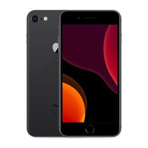 Apple iPhone 8 256GB Rymdgrå