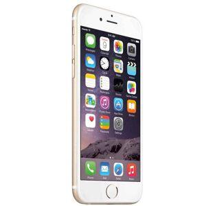 Apple iPhone 6 Plus 16GB Guld