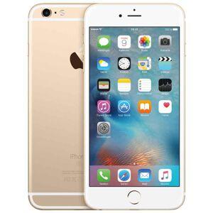 Apple iPhone 6s Plus 16GB Guld