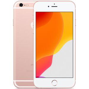 Apple iPhone 6s Plus 16GB Rosa guld