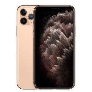Apple iPhone 11 Pro 64GB Guld