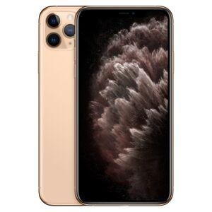 Apple iPhone 11 Pro Max 512GB Guld