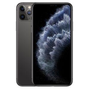 Apple iPhone 11 Pro Max 512GB Rymdgrå