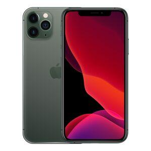 Apple iPhone 11 Pro 256GB Midnattsgrön