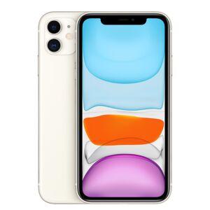 Apple iPhone 11 64GB Vit