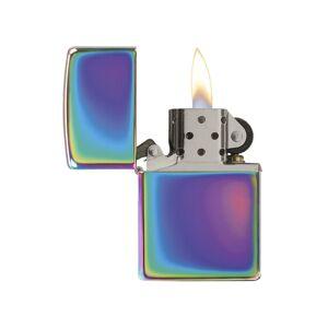 Zippo Spectrum - Tändare - Flerfärgad