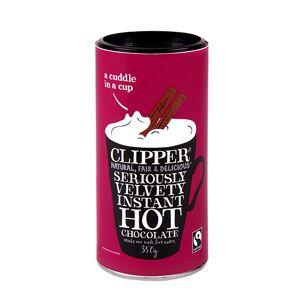 Clipper Kakao Fairtrade Till Vatten Ekologisk - 350 Gram