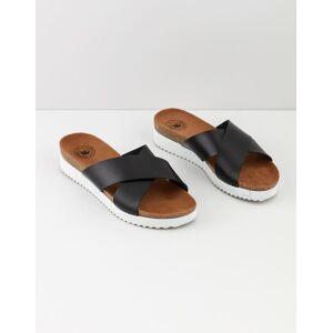Indiska Sandaler