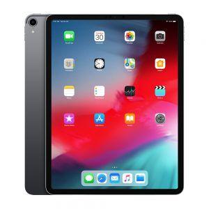 "Apple iPad Pro 12.9""  Wi-Fi (3rd gen)"