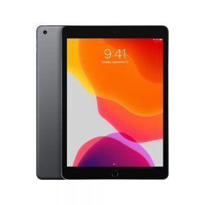 Apple iPad 7 Wi-Fi