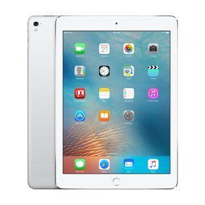 "Apple iPad Pro 9.7"" Wi-Fi + Cellular"