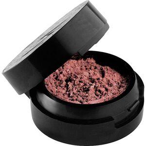 Make Up Store Eyedust, 1 g Make Up Store Ögonskugga