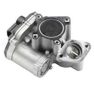 Opel Agr-Ventil 408-265-001-014Z VDO