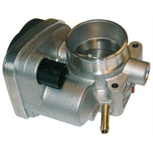 Mini Gasreglage A2C59511709 VDO
