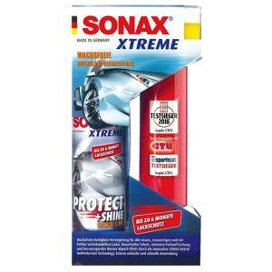 Xtreme Sonax 02221000 Xtreme Protect + Shine 210ml