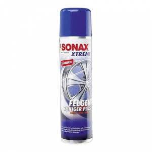 Xtreme Sonax Xtreme Fälg Cleaner Plus