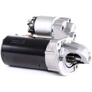 Bosch Startmotor TB(R)24V15kW Bosch