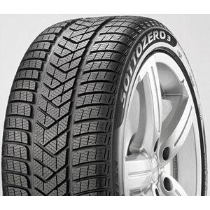 Pirelli Winter Sottozero III 225/50 R18 95H RFT *