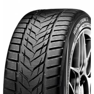 Xtreme Wintrac xtreme S 215/55 R 16 93H