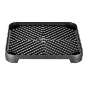 Cadac 2Cook räfflad grillplatta