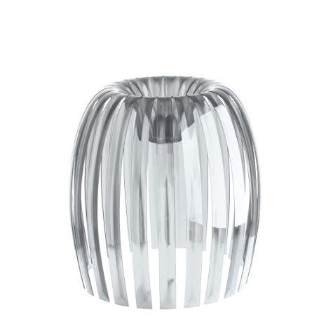 KOZIOL Josephine Xl, Lampskärm, Crystal Clear