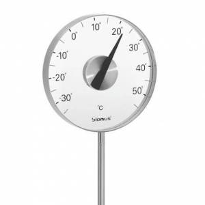 BLOMUS Grado, Trädgårdstermometer