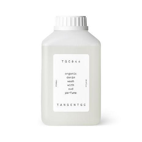 Tangent Oud Denim Wash - Denimtvätt 500 Ml