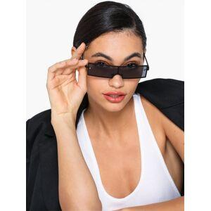 NLY Accessories Transformational Sunglasses Solglasögon