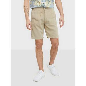 NN.07 Seb Shorts 1363 Shorts Kit