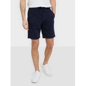 NN.07 Seb Shorts 1363 Shorts Navy Blue
