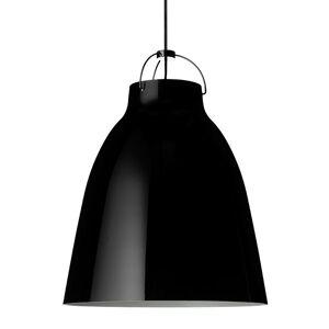 Lightyears Caravaggio Pendel P4 Svart/Svart