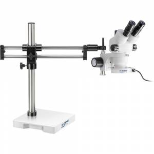 Kern Optics OZM 933 Mikroskop Stereo-Zoom 20 x