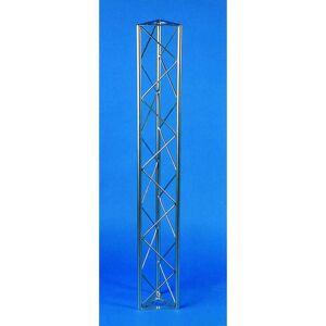 Alutruss DECOTRUSS ST1000 3-punkts travers 100 cm