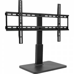 """Titan TS 8060 TV-stativ 177,8 cm (70"""") Golvstativ, Justerbar i höjd"""
