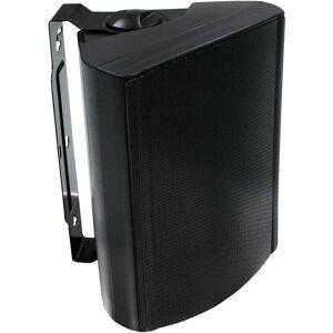 Visaton ELA-högtalare Visaton WB 16 60 W Svart 1 st