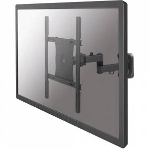 "NewStar FPMA-W960 TV-väggfäste 58,4 cm (23"") - 132,1 cm (52"") Tilt + Svängbar, Roterbar"