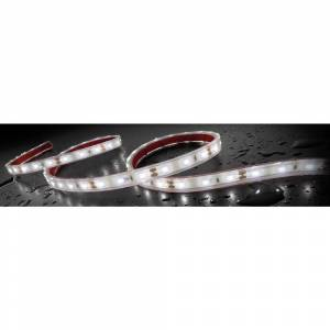 Staudte-Hirsch 570030 SH-5.612 12 V LED 12 V (L x B x H) 2 m x 12 mm x 5 mm