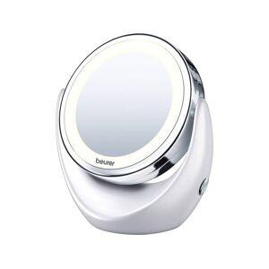 Beurer BS49 Sminkspegel med LED-belysning
