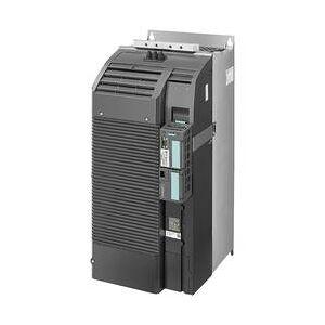 Siemens Frekvensomvandlare 6SL3210-1RE32-5UL0 110.0 kW  380 V, 480 V