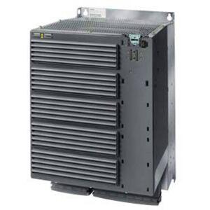 Siemens Frekvensomvandlare 6SL3225-0BE37-5AA0 75.0 kW  380 V, 480 V