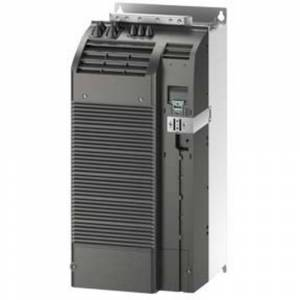 Siemens Frekvensomvandlare 6SL3210-1RH31-2AL0 90.0 kW  500 V, 690 V