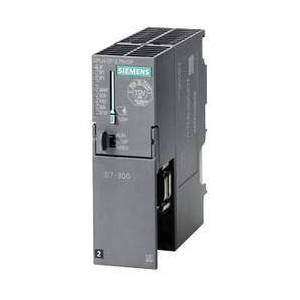 Siemens 6AG1317-2FK14-2AY0 6AG13172FK142AY0 PLC-CPU