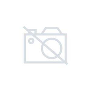 Siemens 3VL8716-3NF40-0AA0 Brytare 1 st  Inställningsområde (ström): 640 - 1600 A Växelspänning (max.): 690 V/AC (B x H x D) 305 x 406.5 x 333.5 mm