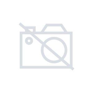 Siemens 3VL8716-3TE40-0AA0 Brytare 1 st  Inställningsområde (ström): 640 - 1600 A Växelspänning (max.): 690 V/AC (B x H x D) 305 x 406.5 x 333.5 mm