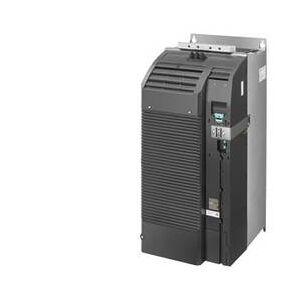 Siemens Frekvensomvandlare 6SL3210-1PE31-8UL0 75.0 kW  380 V, 480 V