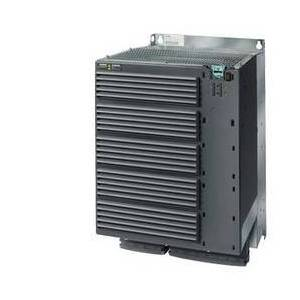 Siemens Frekvensomvandlare 6SL3225-0BE35-5AA0 55.0 kW  380 V, 480 V
