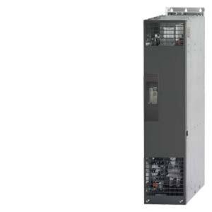 Siemens Frekvensomvandlare 6SL3224-0XE41-3UA0 132.0 kW  380 V, 480 V