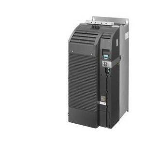 Siemens Frekvensomvandlare 6SL3210-1PE32-5AL0 110.0 kW  380 V, 480 V