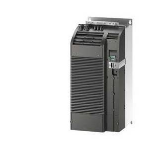Siemens Frekvensomvandlare 6SL3210-1RH31-0AL0 75.0 kW  500 V, 690 V