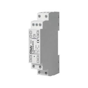DL-1CH-R16A-DC12+ Eltako LED-dimmer 1 kanal DIN-skena, DIN-skena